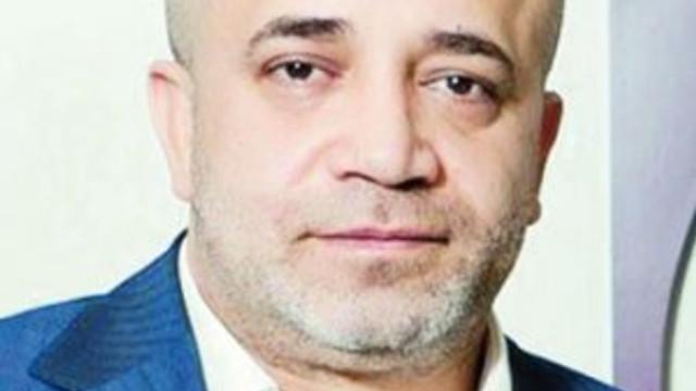 Murat Sancak'ın avukatındna 'paralel' vurgusu