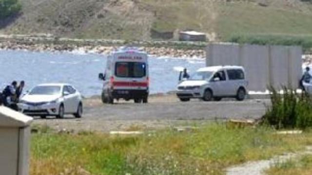BİTLİS'TE POLİSE HAİN SALDIRI