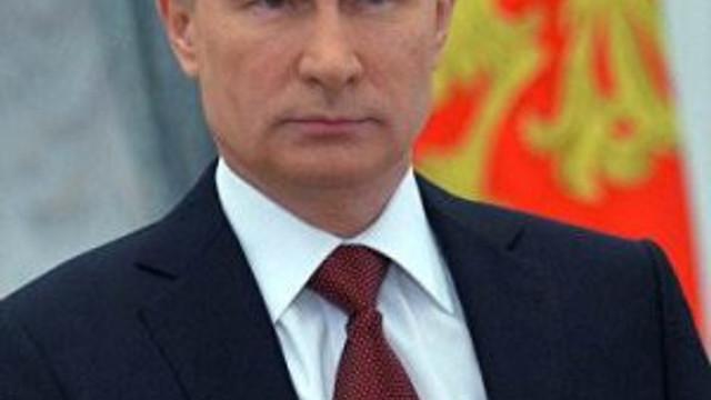 Rusya'dan tarihi 'ambargo' itirafı