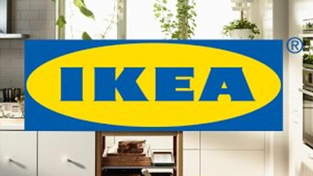 IKEA Patrull güvenlik kapılarını geri çağırdı