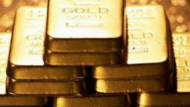 Altında dev kayıp: 1 haftada 15 lira geriledi