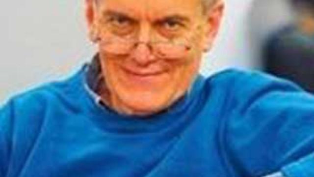 İngiliz akademisyene beraat