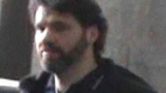 20 yıldır aranan mafya babası yakalandı