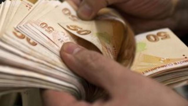 Vergi borcuna taksit müjdesi