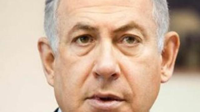 Türkiye ve İsrail'den peş peşe hamleler
