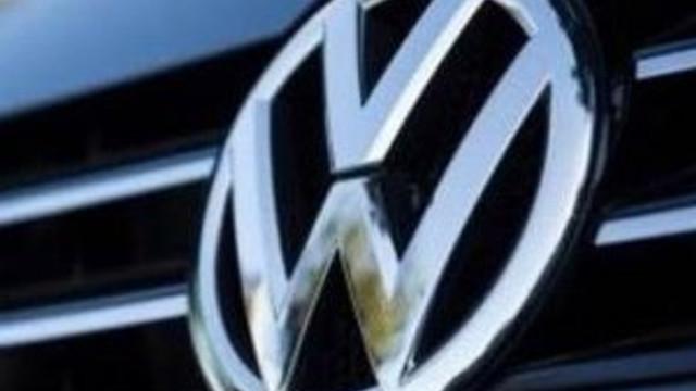 Volkswagen'in ödeyeceği ceza belli oldu