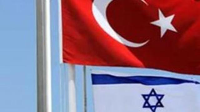 İsrailli iki Bakan anlaşmayı veto edecek