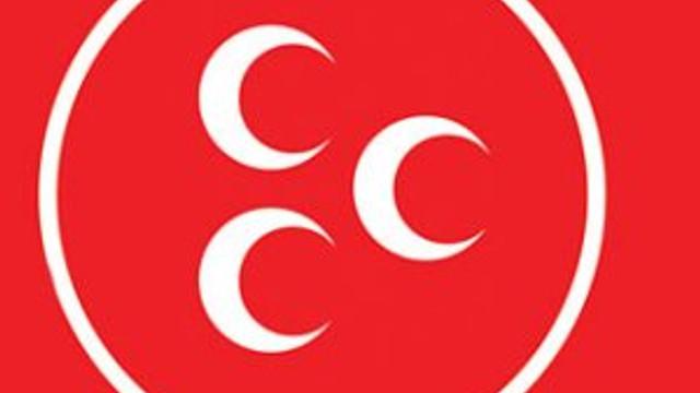 YSK'DAN MHP İÇİN BOMBA GİBİ KARAR !