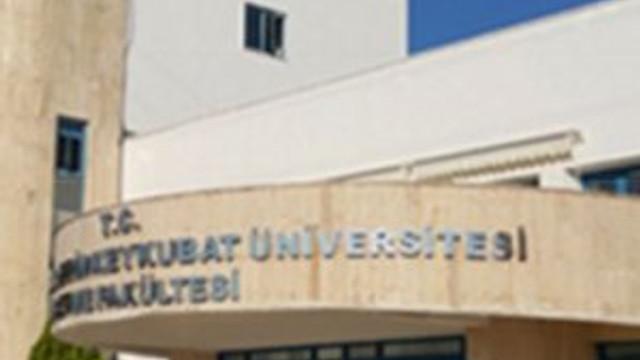 Üniversitede skandal: Memur ve öğrenciler gözaltında