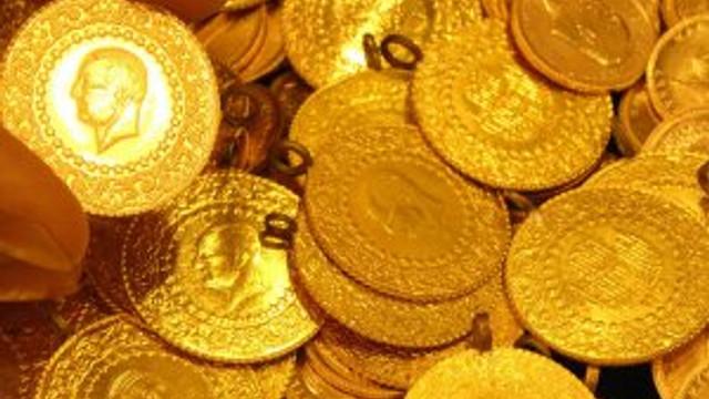 Gram altın ne kadar ?