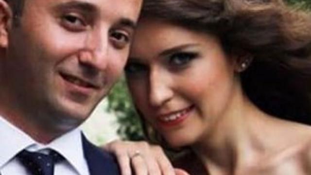 10 gün sonra evlenecekti, saldırıda öldü