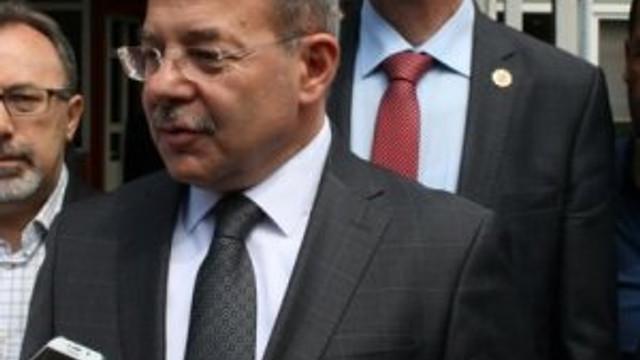 Sağlık Bakanı'ndan son dakika saldırı açıklaması