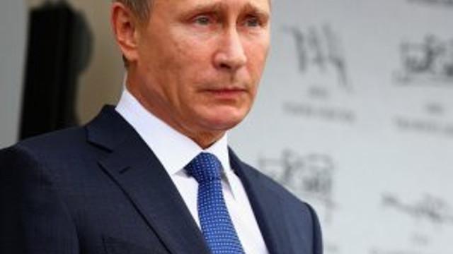 Putin'in Erdoğan'dan tek şartı var