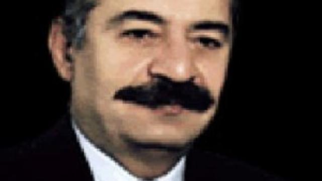 Efsane emniyet müdürü hayatını kaybetti