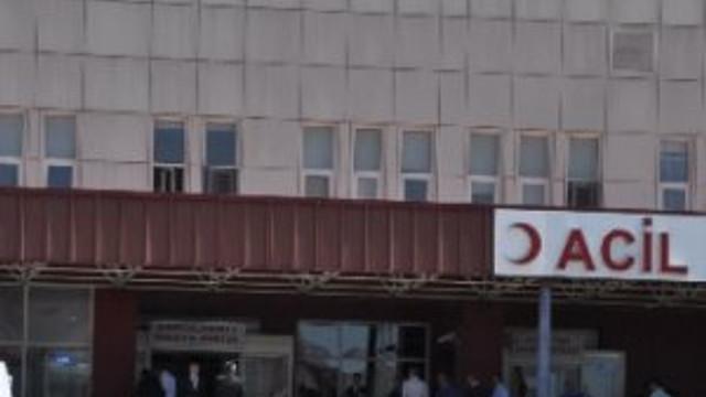 Sarıkamış'ta çatışma: 4 terörist öldürüldü