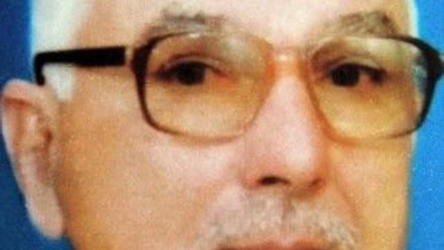 Torununu öldüren dede kaçmak için 6 milyon TL harcamış