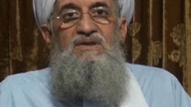 El Kaide tehdit etti: ''Sonuçları korkunç olur''