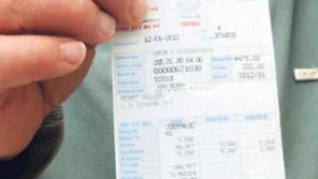 Elektrik faturaları için Bayram müjdesi: 3 ay zam yok !