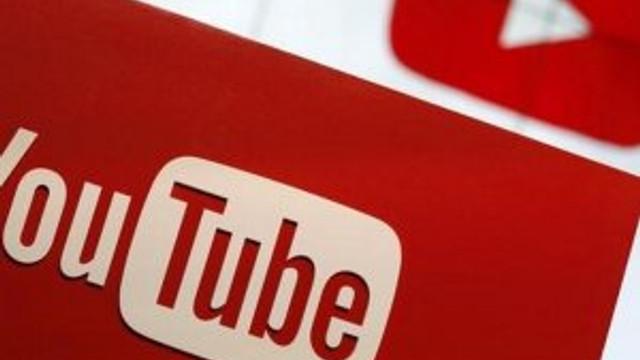 YouTube kullananlara kötü haber!