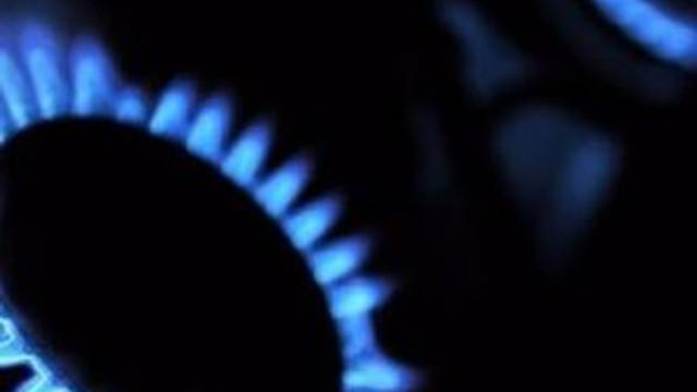 Ağrı ve Tunceli'ye doğalgaz müjdesi