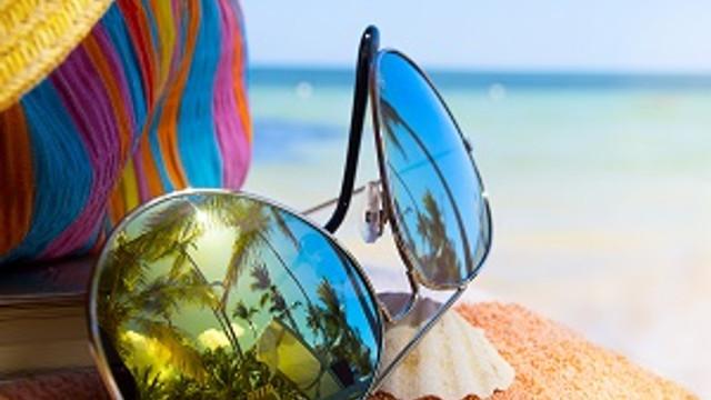 Bayramda deniz tatili yapacaklara önemli uyarılar