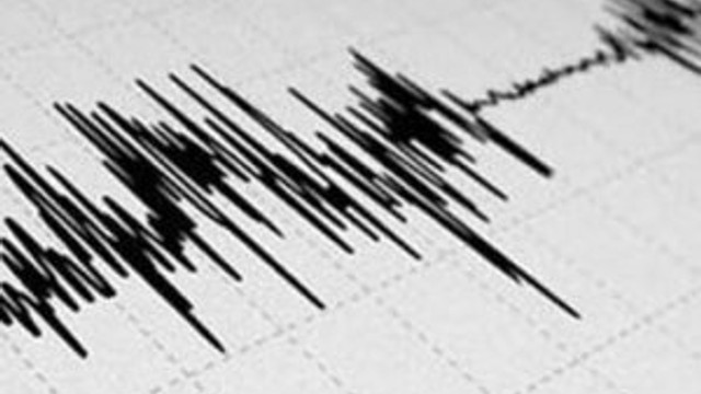 O ilimiz 2 günde 51 depremle sarsıldı