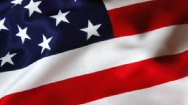 BAE'den ABD'ye gözaltı tepkisi