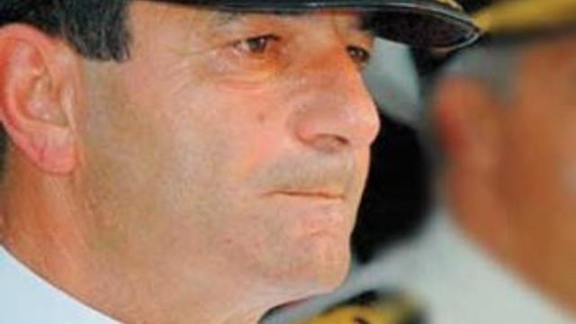 Mağdur komutan Deniz'in 1 numarası oluyor