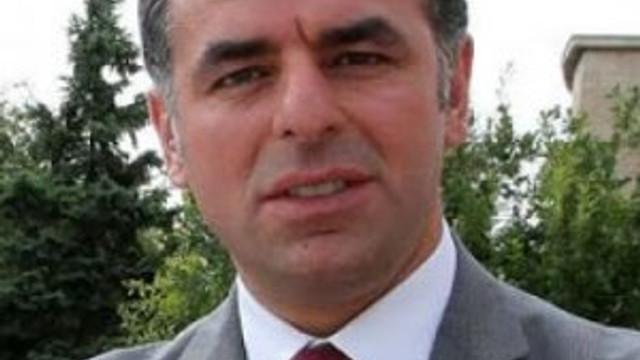 CHP'den gazete tirajları için kanun teklifi