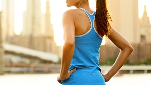 Egzersiz sonrası uzak durulması gereken hatalar