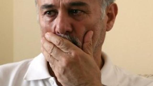 Şehit polisin babası: Rüzgar Çetin'in mektubunu iade ettik