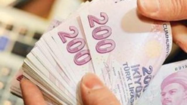 Sıfır faizli kredi müjdesi