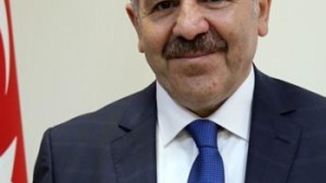 'Mısır'a müzakereler için heyet gidecek'