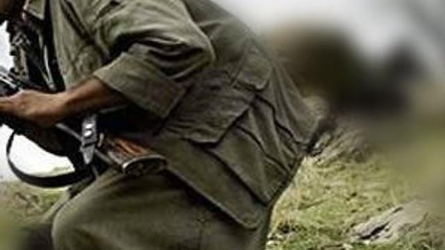 PKK'lılar bayram günü kaymakamlığa saldırdı