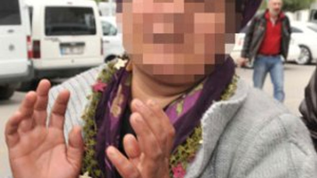 Kızını taciz eden eşini öldürdü, Yargıtay cezasını az buldu