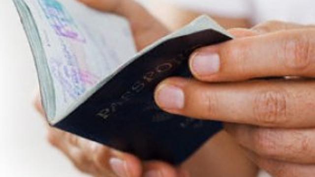 AB'den 3 ülkeye vize müjdesi