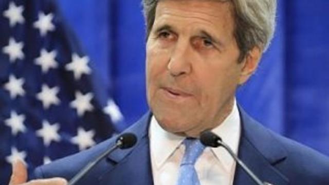 ABD'den Rusya'ya 'Kırım' tehdidi