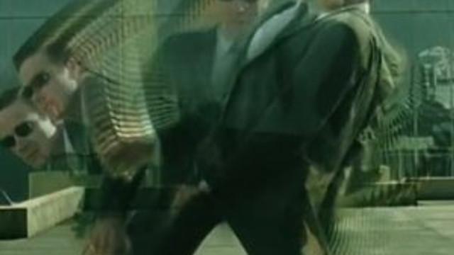 Yargıtay Matrix savunmasına ikna oldu, beraat kararını bozdu