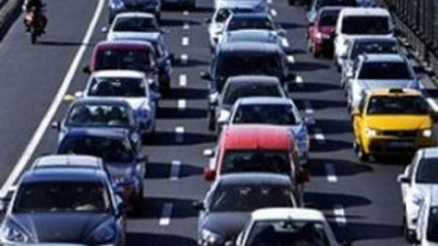 Araç sahipleri dikkat ! Son gün 31 Temmuz