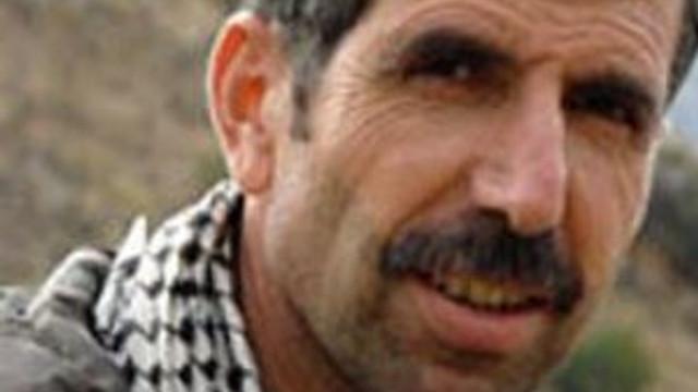 Bahoz Erdal öldürüldü mü son durum