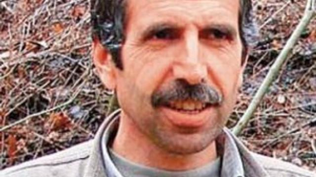 Hükümet'ten Bahoz Erdal açıklaması