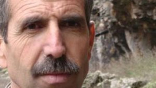 Erdoğan'dan 'Bahoz' açıklaması