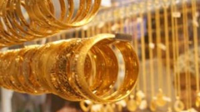 Altında 'beşibiryerde' sevdası üretimi patlattı
