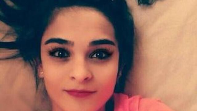 Necla Sağlam cinayetinde kan donduran ayrıntı
