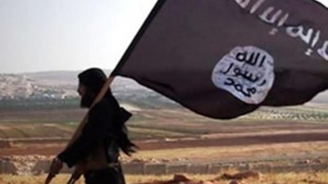 IŞİD topraklarının dörtte birini kaybetti