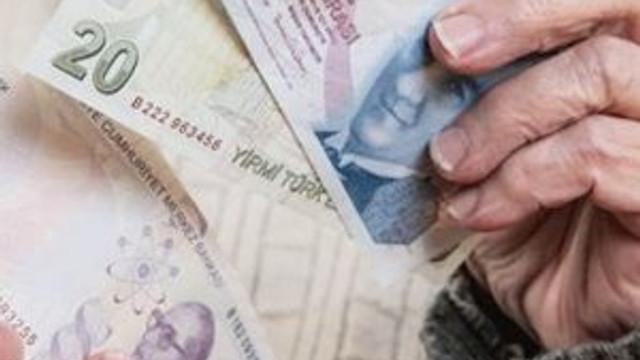 Emekli olamayan SGK'dan toplu para alabilir