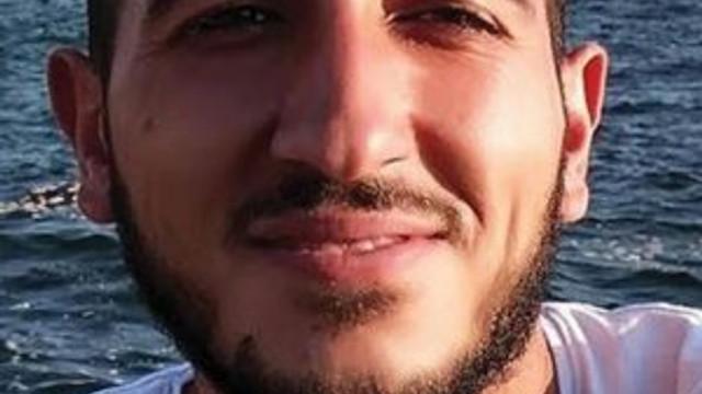 9 gündür kayıp olan genç ölü olarak bulundu !