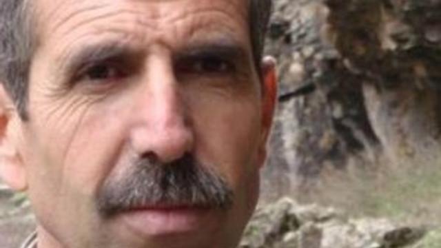 """Ankara: """"Delil yok, doğrulayamıyoruz"""""""