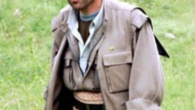 PKK'dan Bahoz Erdal talimatı