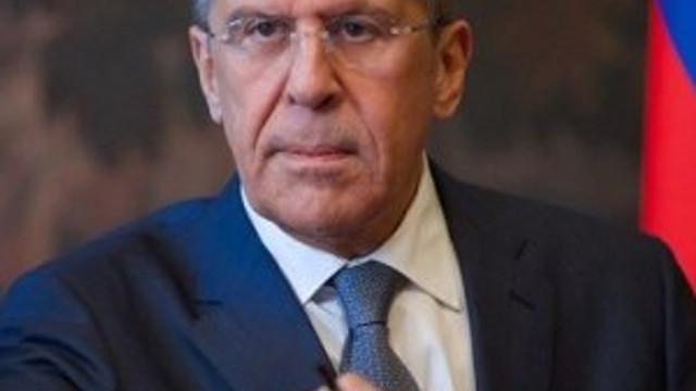 Rusya'dan Türkiye talimatı !